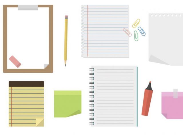 Evernote – kombajn do notatek