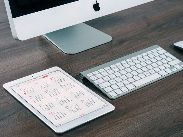 Zabójcy produktywności-kalendarz